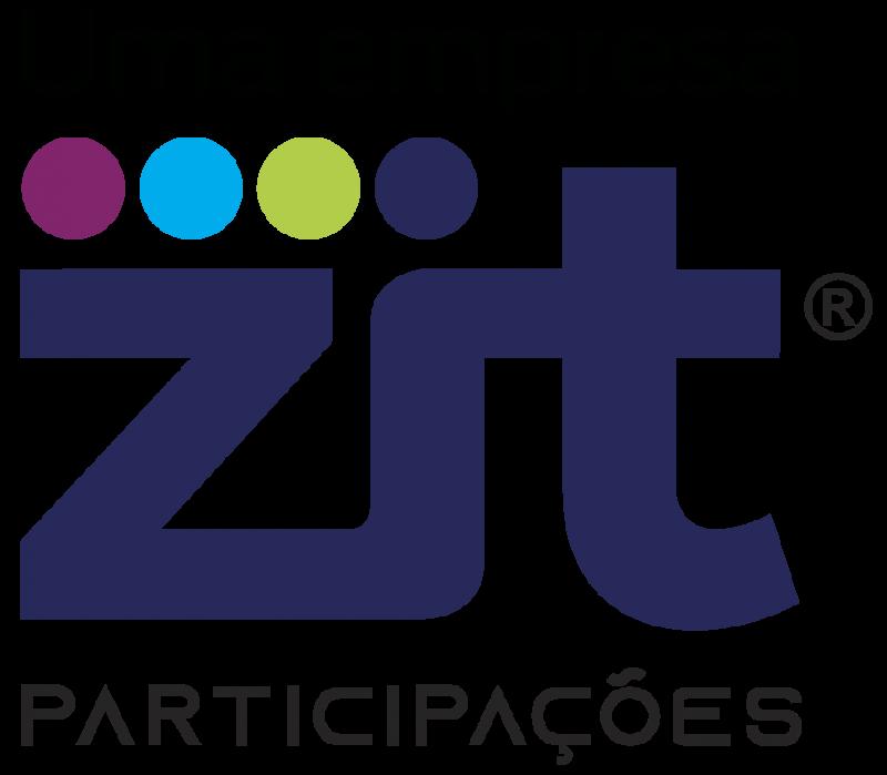 LOGO_Zit-Participações_CORRIGIDO-EMPRESA
